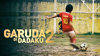 Garuda in My Heart 2 (2011) on Netflix in the USA