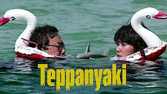 Is Teppanyaki on Netflix Singapore?