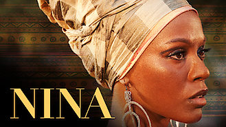 Is Nina on Netflix Singapore?