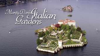 AAAABQklD7zBI2CtxYmWYhrdIIkMe2vSst90gySSnSQmmEAmPdOSFAqMCQP613KTB2vefCvZkQ8cPVcuafPXRxXh196ADWfOWiTRtPmUwP5YIFuQ soeFYMSBBKDzXyDclJvkC2WvDIWRQ - Monty Don's Italian Gardens Season 1 Episode 4
