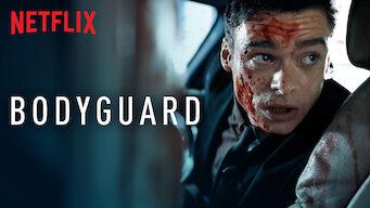 Bodyguard: Season 1