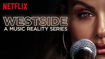 Westside: Season 1