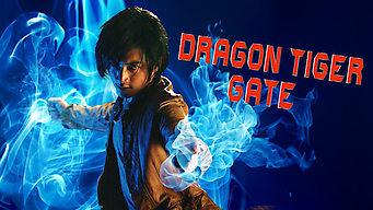 Está Dragon Tiger Gate El Imperio Del Dragón 2006 En Netflix Hong Kong