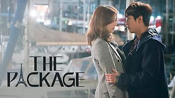 The Package: Season 1