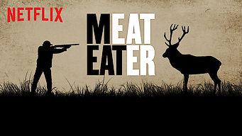 MeatEater: Season 7