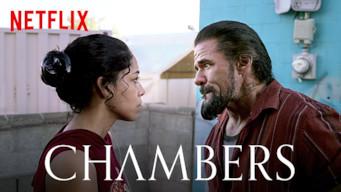 Chambers: Season 1