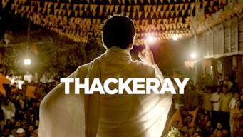 Thackeray: Collection
