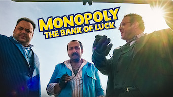 Monopoly (The Bank Of Luck)