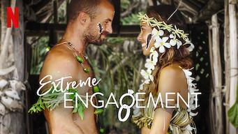 Extreme Engagement