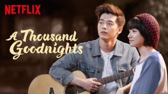 Netflix Philippines New Releases for June 2, 2019