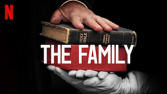 The Family: Limited Series