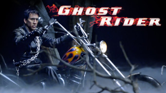 Is Ghost Rider (2007) on Netflix Philippines