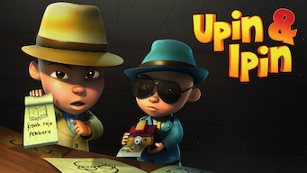 Upin & Ipin: Season 1