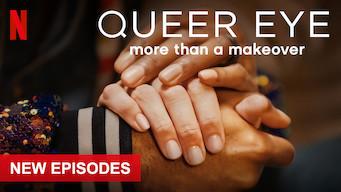Queer Eye: Season 4