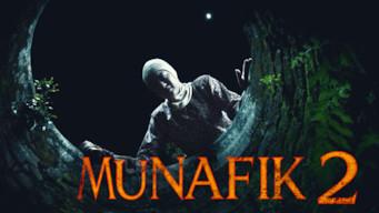 Munafik 2