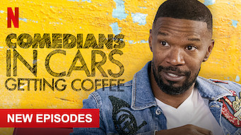 Comedians auf Kaffeefahrt: New 2019: Freshly Brewed