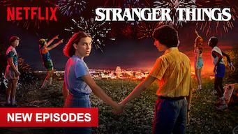 Stranger Things: Stranger Things 3