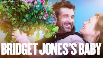 Is Bridget Jones S Baby 2016 On Netflix Thailand
