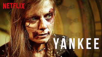 Is Yankee: Season 1 (2019) on Netflix Philippines