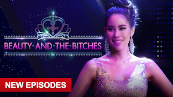 Beauty and the Bitches: Season 2
