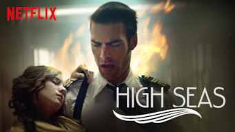 High Seas: Season 1
