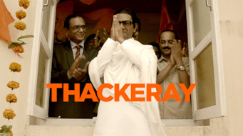 Thackeray