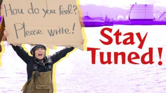 Stay Tuned!: Season 1