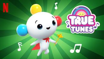 True Tunes: Songs