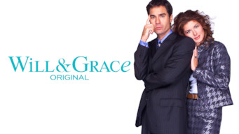 Will & Grace: Will & Grace: Season 8