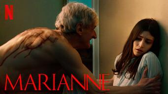 Marianne: Season 1
