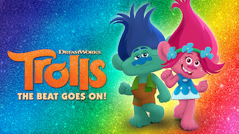 Trolls: The Beat Goes On!: Season 8